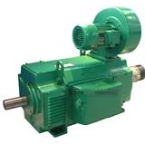 西安西玛直流电机Z4-280-41-110KW-440v500r/min他180v