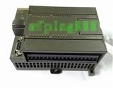 西门子PLC CPU224 6ES7 214-1BD22-0XB0 8新 特价中