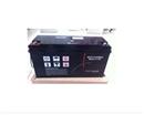 梅兰日兰蓄电池M2AL12-150 梅兰M2AL12-150蓄电池 梅兰日兰蓄电池12V150ah