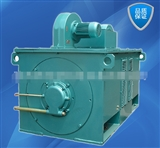 厂家直销正品西玛直流电机Z500-4