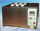 恒温油槽、漆包线恒温油槽价格、高温恒温油槽厂家