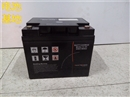 梅兰日兰蓄电池M2AL12-45 梅兰日兰M2AL12-45蓄电池 梅兰日兰蓄电池 梅兰日兰蓄电池12V45ah