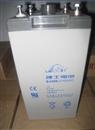 理士蓄电池DJ400(2V400AH)【易卖工控推荐卖家】