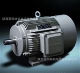 YGM315M-4 132KW 380V IP44 上海西玛电机 风机水泵用电机