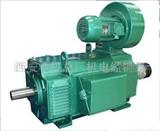 西玛,电机,直流电机西玛-250-12 160KW直流电机(图)