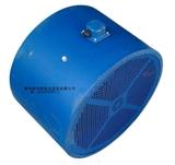 西玛正品变频电机G系列变频风机G400A