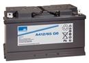 德国阳光蓄电池--唯一指定销售商家【易卖工控推荐卖家】