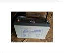 理士蓄电池DJM12100 理士DJM12100蓄电池 理士蓄电池12V100ah 江苏理士蓄电池 理士蓄电池