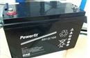 美国GNB蓄电池-唯一指定销售商家【易卖工控推荐卖家】