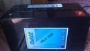 海志HZB12-100蓄电池 美国海志蓄电池 海志蓄电池 海志蓄电池HZB12-100 海志蓄电池12V100ah