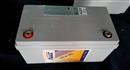 海志蓄电池HZY2V胶体蓄电池 美国海志HZY2V胶体蓄电池全系列销售 海志胶体蓄电池2V系列