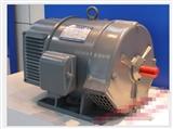 Z2-41 4.2KW 115V/230V 2850R 西玛电机 直流发电机