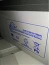 理士DJM12150蓄电池 理士蓄电池 理士蓄电池DJM12150 理士蓄电池12V150ah