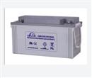 理士DJM12120蓄电池 理士蓄电池DJM12120 理士蓄电池 理士蓄电池12V120ah 江苏理士蓄电池