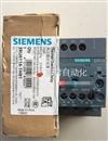 全新西门子 3RU6116-1HB1 5.5-8A 热继电器 原装正品 假一罚十 现货