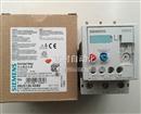 全新西门子 3RU5136-4DB0 18-25A 热继电器 原装正品 假一罚十
