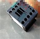 全新西门子 3RT6018-1BF42 DC100V 直流接触器 特价处理 假一罚十