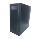 山特UPS电源C10K 山特电源10KVA/7000W UPS不间断电源在线式内置电池 15分钟