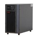 山特UPS电源C6KS 6KVA/4800w 山特UPS不间断电源 在线式 外接电池