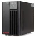 山特UPS电源C2K标准机,深圳山特电子2KVA不间断电源