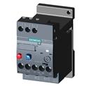 全新西门子 3RT6015-1BF41 1BF42 DC100V 直流接触器 假一罚十