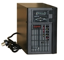 山特UPS不间断电源C1K在线式长机