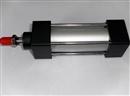 全新【凯立气动】SC160-150/175/200/250/300-S亚德客型 标准气缸