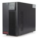 山特C3K UPS不间断电源  3000VA/ 2400电脑专用电源数据保护电源