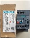 全新西门子 3RU6116-1KB1 9-12.5A 热继电器 原装正品 假一罚十 现货