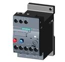 全新西门子 3RU6116-1JB1 7-10A 热继电器 原装正品 假一罚十