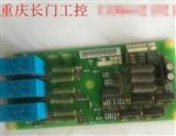 NINP-61整流板触发板Abb变频器ACS600变频器整流板