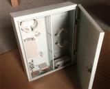 96芯光纤楼道箱