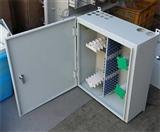 144芯光纤楼道箱