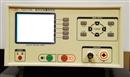 供应沪光YG211-05匝间绝缘测试仪500V-5000V,100V-Step