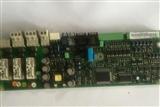 二手原装拆机ABB ACS600变频器IO板NIOC-01