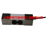 ILC-200KG称重传感器美国AMCELLS