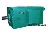 西玛电机正品 Y5001-6 710KW 380V IP23 低压大功率电机