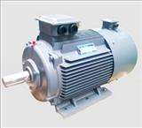 YVF3-355L4-6 280KW IP55 380V 西安西玛高效节能变频调速电机