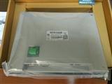 威纶通触摸屏山东总代理MT8102iE 威纶通10寸屏带以太网口 淄博总代理