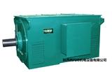 Y6302-6 1800KW 6KV 高压电机 西安电机厂 泰富西玛