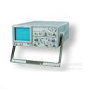供应扬中科泰CA8100 双通道模拟示波器100MHz(图)