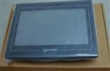 【代理经销】威纶通人机界面15寸触摸屏带以太网口MT8150IE