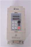 台工爱德利变频器220V4KW变频器风机水泵专用型变频器