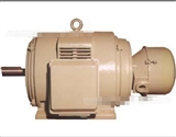 YR315M3-4 220KW 380V IP23 西安西玛绕线电机 磨机专用电机