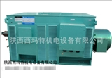 西安西玛电机高压电动机YR4003-8 220KW 6KV IP23绕线型矿山电机