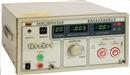 供应Rek美瑞克 RK-2671B 数显高压、耐压测试仪10KV(图