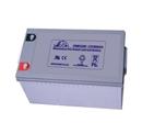 理士蓄电池DJM12200/12V200AH ups后备电源电池 包邮