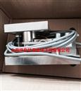 HLCF1D1/1.1T德国HBM称重传感器 HLCF1D1-1.1T 1-HLCF1D1/1.1T-1