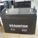 12V100AH铅酸蓄电池生产厂家