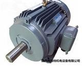 供应西玛电机,SZY系列,注塑机专用电动机 厂家直销(图)